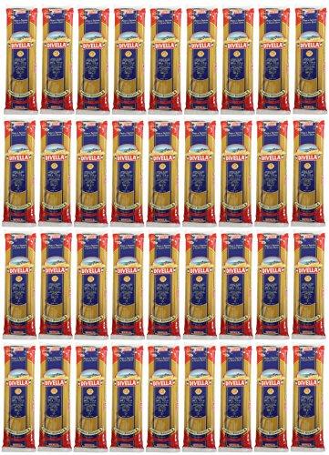 nudeln-pasta-divella-spaghetti-ristorante-8-36-x-500g-vorratspaket