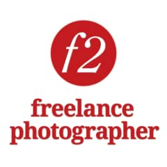 F2 Freelance Photographer