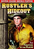 Billy the Kid Double Feature [DVD] [1943] [Region 1] [US Import] [NTSC]