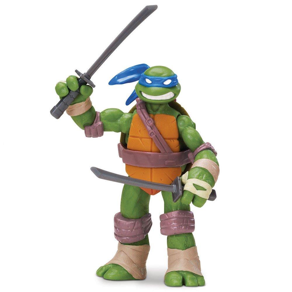 Teenage Mutant Ninja Turtles 14090501