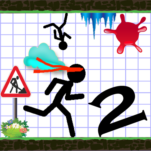 Doodle Sprint 2