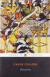 Pinocchio (Penguin Classics)