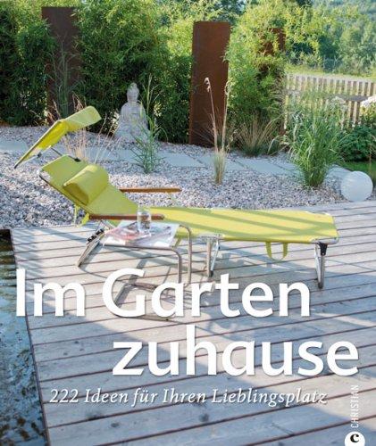 Garten Gestaltung Bilder Stein Stützmauer Wendeltreppe