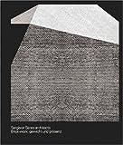 echange, troc  - brick-work: gewicht und präsenz Sergison Bates architects