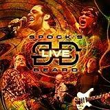 Live by Spock's Beard (2008)