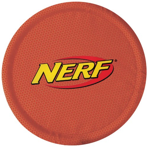 Nerf Animals
