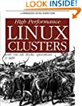 High Performance Linux Clusters with...