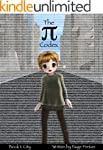 City (The Pi Codex Book 1) (English E...