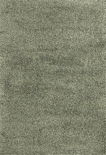 Loft Collection Collection Woven Rug (#520U4) 8'0