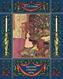 img - for Schelkunchik i myshinyy korol - The Nutcracker (Illustrated) book / textbook / text book