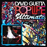 Pop Life - Edition limit�e Ultimate (inclus 3 CD, 1 DVD, 1 vinyl)par David Guetta