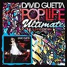 Pop Life - Edition limit�e Ultimate (inclus 3 CD, 1 DVD, 1 vinyl)