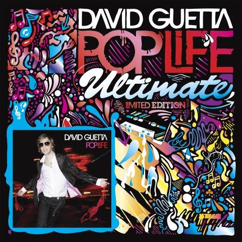 David Guetta - Pop Life - Edition limit?e Ultimate (inclus 3 CD, 1 DVD, 1 vinyl) - Zortam Music