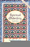 img - for Spiritual Midwifery [Paperback] [March 2002] (Author) Ina May Gaskin book / textbook / text book