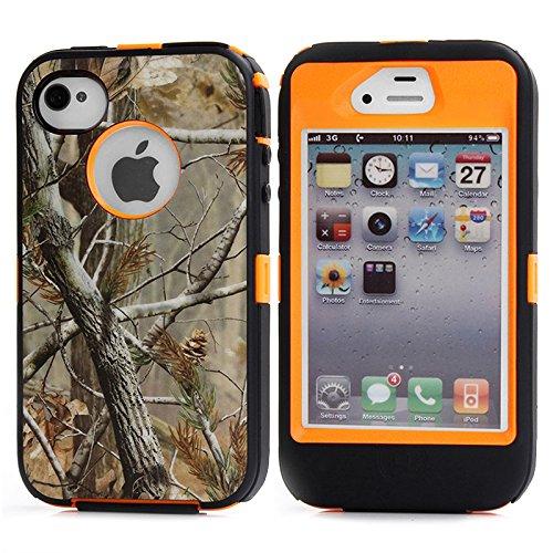 mooncase-iphone-4s-case-realtree-camo-3-layer-tough-armor-custodia-ibrida-rigida-morbido-armatura-re