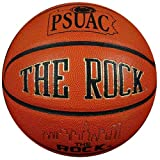 PSUAC MG-4500-PC-PSUAC Anaconda Sports® The Rock® Women's Composite Basketball