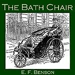 The Bath Chair | E. F. Benson