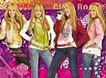 Ravensburger 12605 - Hannah Montana S...