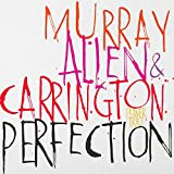 Perfection (feat. David Murray, Geri Allen, & Terri Lyne Carrington)