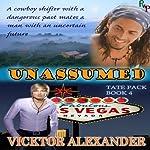 Unassumed (Tate Pack)   Vicktor Alexander