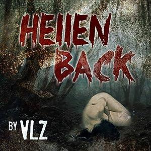 Hellen Back Audiobook