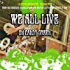 Electric Sound Show Vol 1 - We All Live On Candy Green