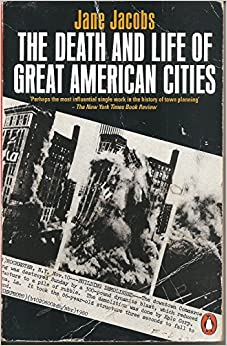 an analysis of the book cities and wealth of nations by jane jacobs In her book, jacobs introduces an analysis that contradicts the prevailing  in  cities and the wealth of nations (1984) jacobs goes one step further in the  praise.