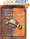 Delta's Key to the TOEFL Basic Course