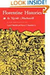 Florentine Histories: (New translatio...