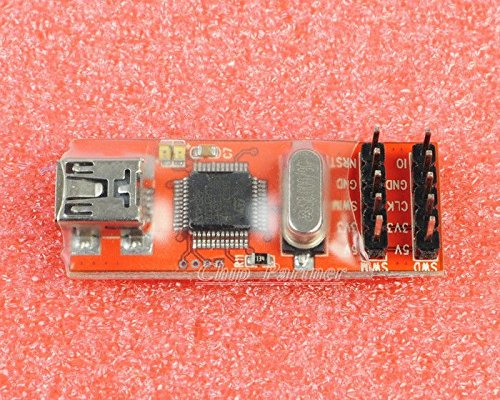Hc 05 Bluetooth Arduino