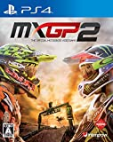 MXGP2 ? The Official Motocross Videogame