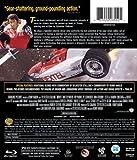 Image de Driven [Blu-ray]