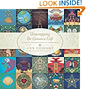 #7: Unwrapping the Greatest Gift: A Family Celebration of Christmas