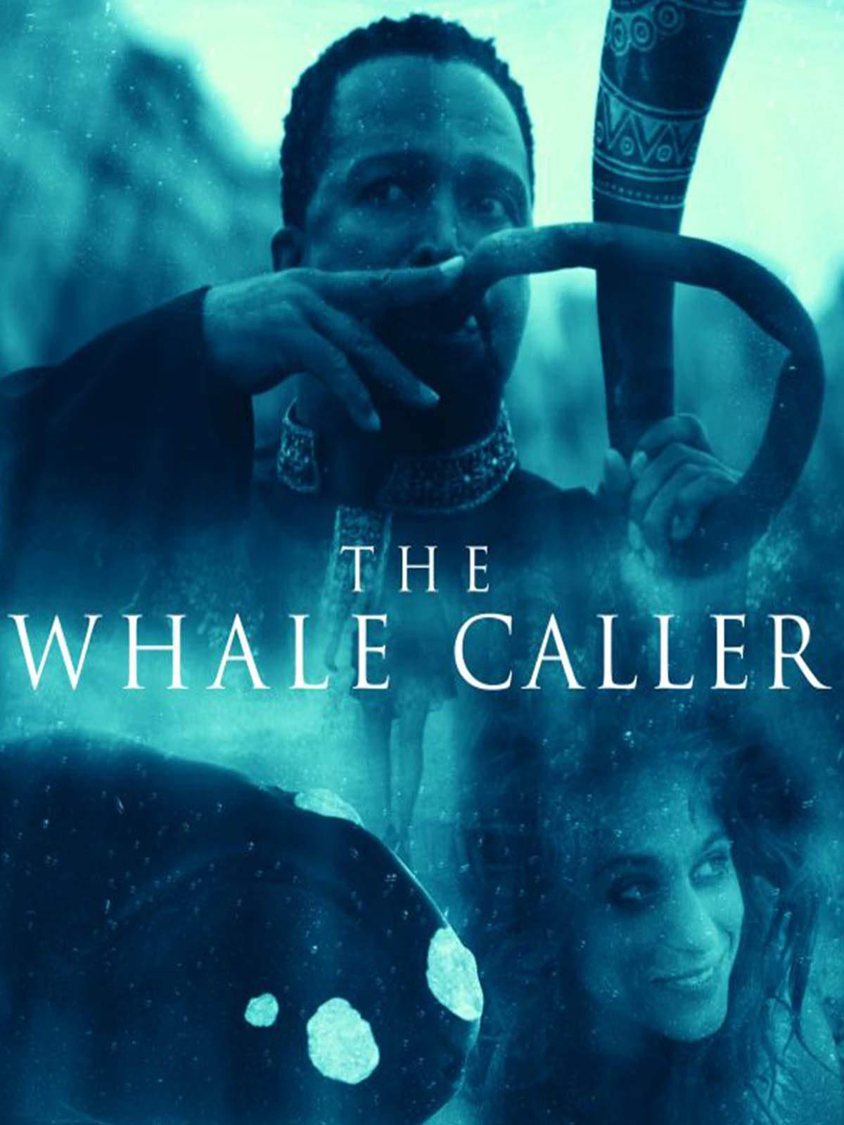 Whale Caller on Amazon Prime Video UK