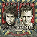 Dylan, Cash, and the Nashville Cats:...