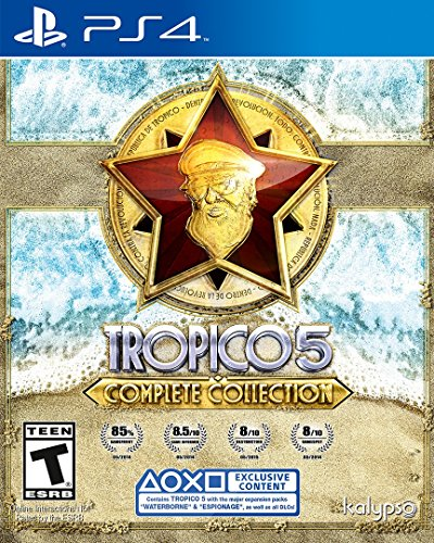 tropico-5-complete-collection-playstation-4