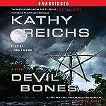 Devil Bones: A Novel | Kathy Reichs