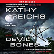 Devil Bones: A Novel | Kathy Reichs