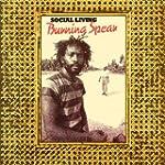 NEW Burning Spear - Social Living (CD)
