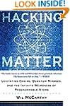 Hacking Matter: Levitating Chairs, Qu...