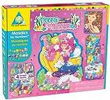 Sticky Mosaics - Ocean Princess