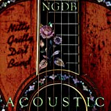 echange, troc Nitty Gritty Dirt Band - Acoustic