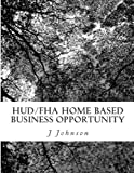 HUD/FHA Home based business opportunity: Advanced Residential Services Third party tracer booklet