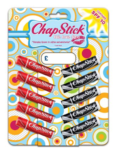 chapstick-original-and-strawberry-tent-card-pack-of-10