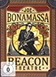 Joe Bonamassa - Beacon Theatre: Live...