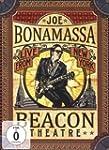 Joe Bonamassa - Beacon Theatre: Live...