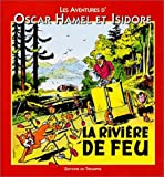 echange, troc Frédéric-Antonin Breysse - La rivière de feu