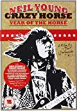 The Year of the Horse [Import anglais]