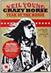 Neil Young & Crazy Horse - Year Of Th...