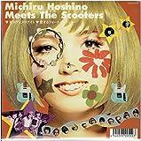 東京ディスコナイト 恋するフォーチュンクッキー CD+アナログ7インチ ライブ会場限定盤